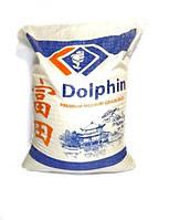 Рис для суши Dolphin 25 кг