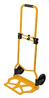 Тележка раскладная 70 кг., Tolsen (62600)