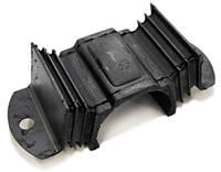 Подушка КПП MB 609-811D (6682420013)