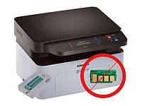 Прошивка принтеров HP, Samsung, Xerox в Киеве