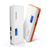 Power Bank PINENG 10000mAh PN968