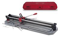 Ручной профессиональный плиткорез Rubi TX-900