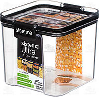 Sistema Емкость для хранения сыпучих продуктов Lunch 700мл 51401