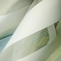 Рулонные шторы ткань импресс