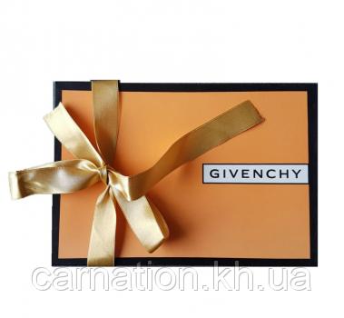 Подарочный набор мини парфюмов Givenchy woman  5 по 15 мл