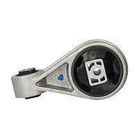 Подушка КПП Ford Connect 02- (косточка)