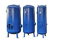 Ресивер (воздухосборник) 300 л, ресивер воздушный, ресивер сжатого воздуха, ресивер для компрессора