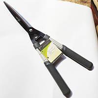 Ножницы садовые 520 мм, лезвия 200мм х 4.0мм