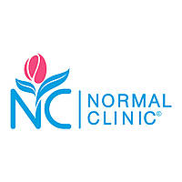 Прокладки Normal Clinic TOP DRY Ultra Slim 3краплі 10шт (1/1)