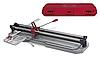 Ручной профессиональный плиткорез Rubi TX-700-N