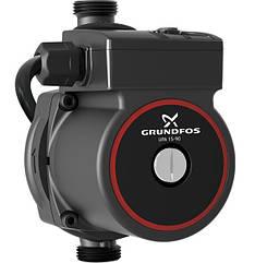 Насос для повышения давления Grundfos UPA 15-90 99547009