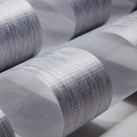 Рулонные шторы ткань энерджи