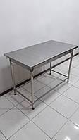 Хирургический стол 1300х700, фото 1