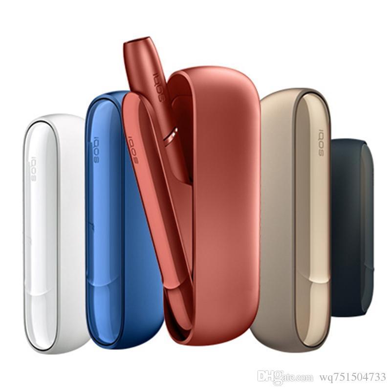 Купить сигареты для айкос 3 где купить в саратове жидкость для электронных сигарет