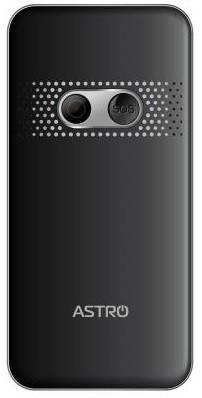 Мобильный телефон Astro A169 Black Gray, фото 2