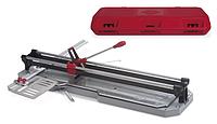 Ручной профессиональный плиткорез Rubi TX-1200-N, фото 1