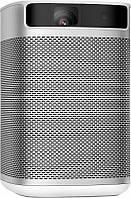 Проектор XGIMI MoGо (XJ03W), фото 1