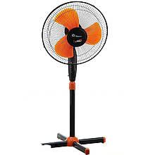 Підлоговий вентилятор FS-1619