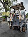 Дорожня фреза Wirtgen W1000F, фото 9