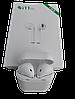 Гарнитура Bluetooth i11(Без замены брака)