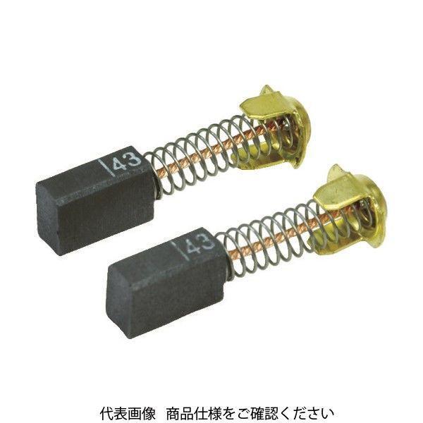 Щетки графитовые Hitachi / HiKOKI 999054