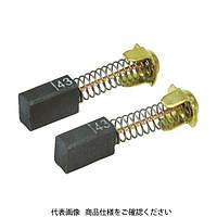 Щетки графитовые Hitachi / HiKOKI 999054, фото 1