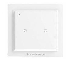 Умный беспроводной выключатель Aqara Opple Wireless Scene Switch