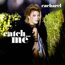Cacharel Catch Me парфюмированная вода 80 ml. (Кашарель Кэтч Ми), фото 3