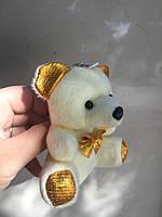 Мягкая игрушка мишка оптом для изготовления букетов
