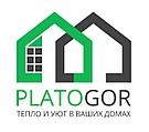 PLATOGOR - окна, ворота, двери под ключ