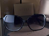 Gucci 3163, фото 1