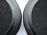 Амбушюры (подушки) мягкие для наушников SONY MDR-NC6, Audio-Technica ATH SJ33, SJ5, ES7, ESW9, фото 4