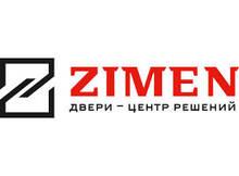 Каталог ZIMEN