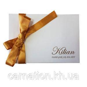Подарочный набор мини парфюмов  Kilian woman 5 по 15 мл