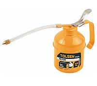 Масленка 500 мл., Tolsen (65225)