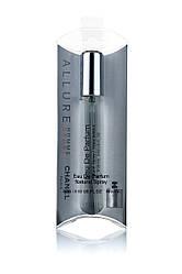 Мужской мини парфюм Chanel Allure Homme Sport, 20 мл