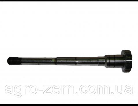 Вал силовой передачи МТЗ 70-1721113-А  (ДК)