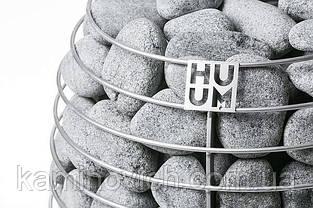 Электрокаменка для сауны и бани HUUM HIVE Mini 12 kW, фото 3