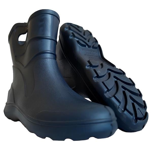 Мужские сапоги 44-46р, обувь пенка, сапоги EVA, обувь EVA, сапоги эва