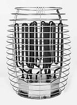 Электрокаменка для сауны и бани HUUM HIVE Mini 9 kW, фото 3