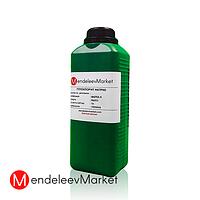 Гипохлорит натрия марка А, фасовка 1л, жидкая хлорка, натрий хлорноватистокислый, жидкий хлор, NaOCl