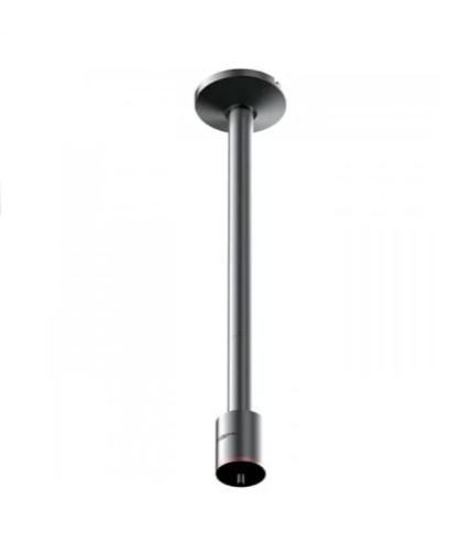Потолочное крепление для проектора XGIMI (C220B)