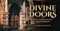 Divine Doors, фото 1
