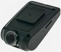 Видеорегистратор CYCLON DVH-40 (обзор 140 град, 30 sps, HD, 12 мес гарантия)