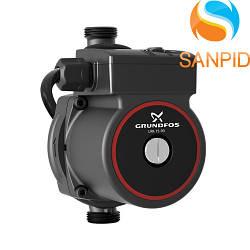 Насос для повышения давления Grundfos UPA 15-90 (99547009)