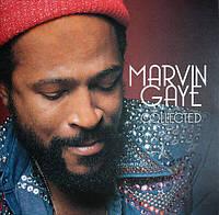 Пластинка виниловая GAYE, MARVIN Collected (Coloured) 2LP 460008