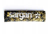 Компенсатор плавучести Sargan для ружья 18 см
