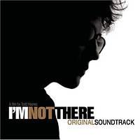 Пластинка виниловая OST I'm Not There 4LP 460016