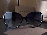 Gucci 3182