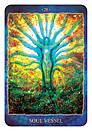 Blue Messiah Reading Cards/ Карты Синий Мессия, фото 5
